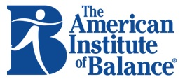 The American Institute of Balance