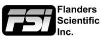 Flanders Scientific, Inc.